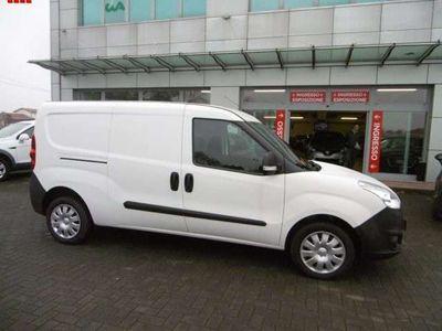 usata Opel Blitz Combo 1.4i 95CV PC-TN Van(1000kg) E6