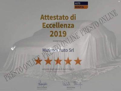 used Alfa Romeo Giulietta 1.6 JTDm-2 105 CV