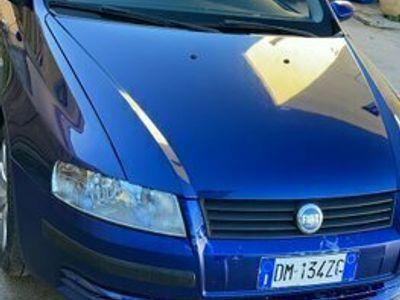 usata Fiat Stilo station wagon 1.9 jtd 8 V