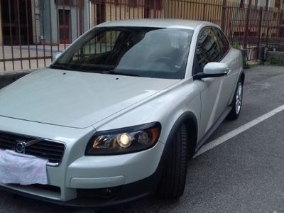 gebraucht Volvo C30 (2006-2012) - 2006