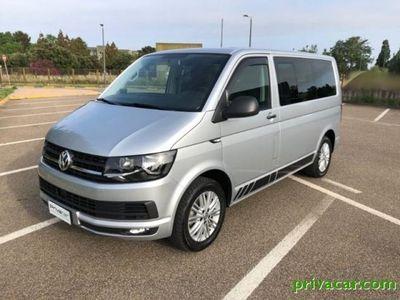 used VW Multivan Multivan 2.0 TDI 150CV Space2.0 TDI 150CV Space