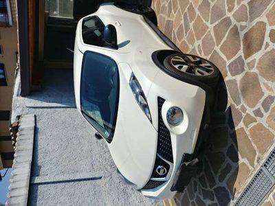 usata Nissan Juke 1.6 n-tec