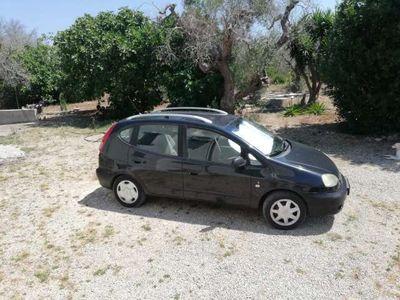 usata Chevrolet Tacuma 1.6 16V SE