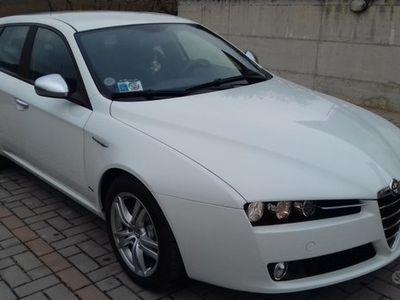 usata Alfa Romeo 159 - 2011