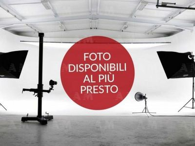 gebraucht Citroën Berlingo BlueHDi 100 S&S Van M Club (1000Kg) PDC POST