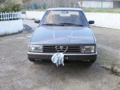 usado Alfa Romeo 90