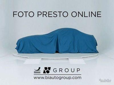brugt Mercedes B180 Classe BCDI Automatic Executive