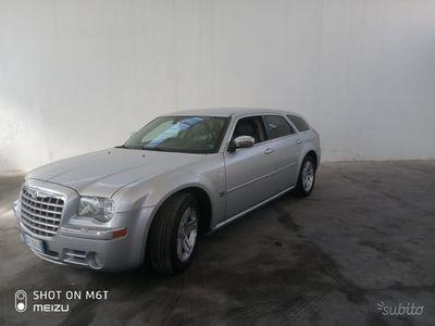 usata Chrysler 300C - 2009
