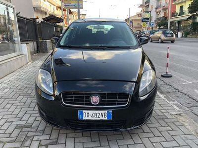 usata Fiat Croma 1.9 Multijet Business PUR-O2