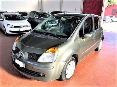 usata Renault Modus 1.2 16V Confort Dynamique