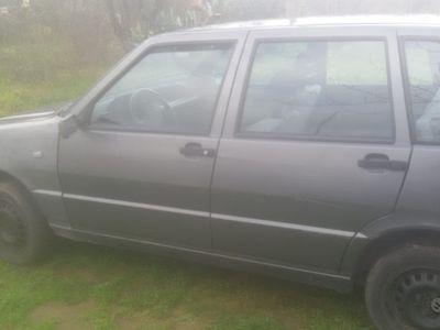 usata Fiat Uno - 1988