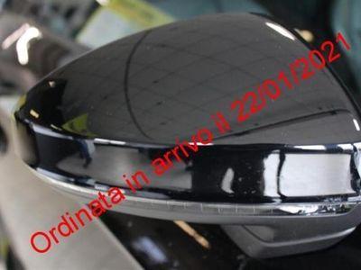 usata Audi TT Roadster S TFSI quattro S tr. sport attitude