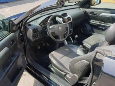used Opel Tigra Tigra TwinTop 1.3 CDTI SportTwinTop 1.3 CDTI Sport