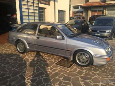 used Ford Sierra RS Cosworth 3 porte