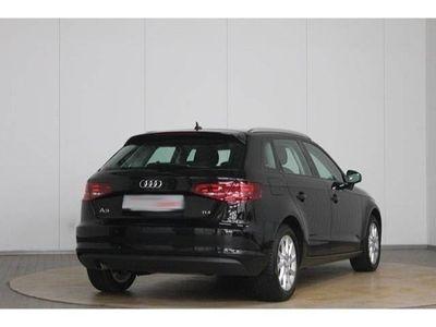 usata Audi A3 SPB 1.6 TDI clean diesel S tronic Attraction