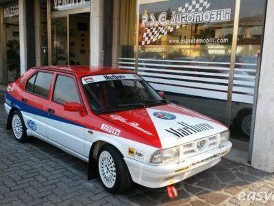 gebraucht Alfa Romeo 33 1.5 Rally Gr. A con HTP