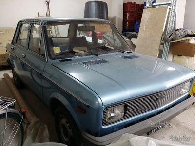 usata Fiat 128 CL 1100 del 1978