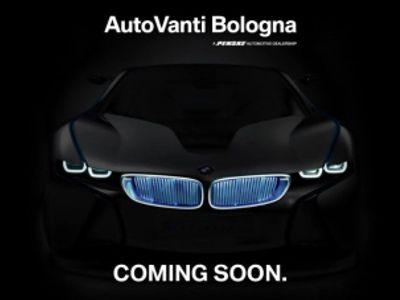 usata BMW M550 Serie 5 d xDrive nuova a Granarolo dell'Emilia