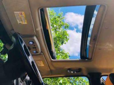 usata Hummer H2 6.0 V8 SUT Platinum