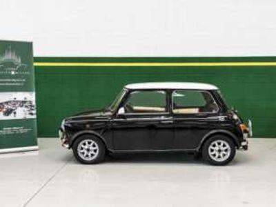 usata Rover Mini 1.3 cat Cooper 1300 *ISCRITTA ASI* UNIPROPRIETARIO Benzina