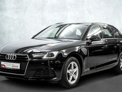usata Audi A4 Avant 1.4 TFSI