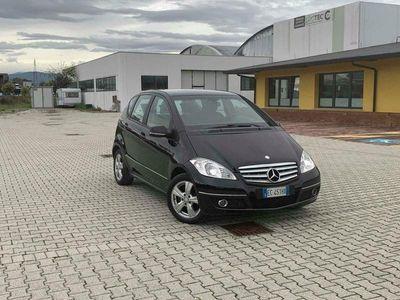usata Mercedes A180 ClasseCDI Premium