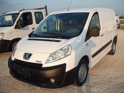 usata Fiat Scudo 2.0 MJT DPF PC-TN Furgone BELLISSIMO!!!