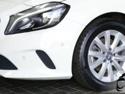 usata Mercedes A200 d Sport 2016---VARIE DISPONIBILITA'---
