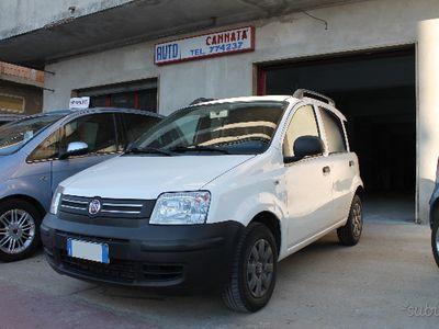 usata Fiat Panda Panda 1.3 MJT 16V DPF Active