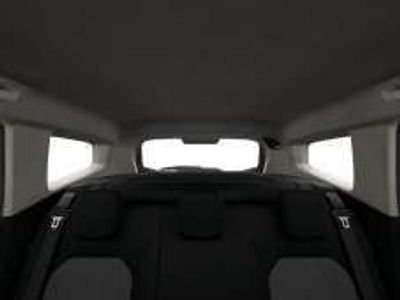 usata Dacia Duster 1.5 Blue dCi 8V 115 CV 4x2 Comfort Diesel