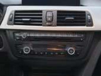 usata BMW 420 Gran Coupé d Diesel