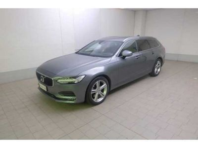 usata Volvo V90 D4 Awd Geartronic Business Plus