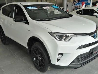used Toyota Dyna