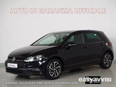 brugt VW Golf 1.5 TSI 150 CV ACT DSG 5p. JOIN NAVI VIRTUAL rif. 11770642