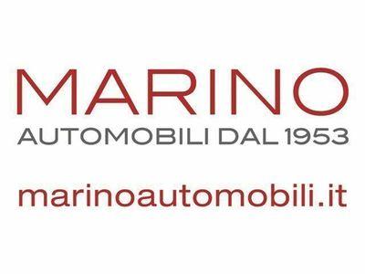 usata Opel Vivaro Vivaro 3ª serie29 1.6 BiTurbo S&S PL-TN Combi N1 Veicoli Commerciali [USATO]