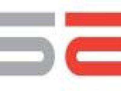 usata Seat Ibiza 1.6 TDI 95 CV 5p. FR nuovo
