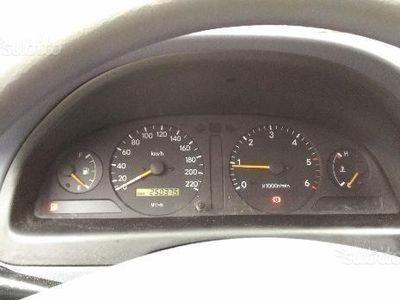 usata Toyota Picnic - 1999