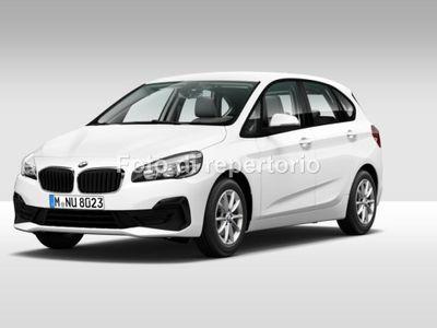 used BMW 218 Active Tourer SERIE 2 ACTIVE TOURER I ADVANTAGE