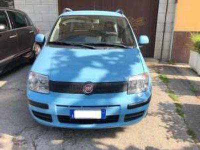 usata Fiat Panda 1.3 MJT 16V DPF DINAMYC Diesel
