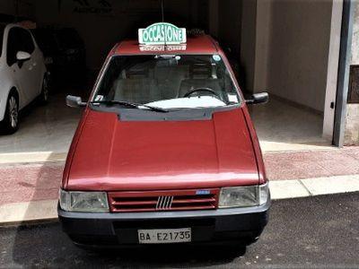käytetty Fiat Uno 1.0 FIRE 45CV IN BUONO STATO