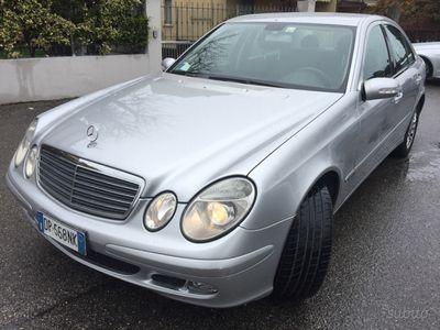 usado Mercedes 280 Classic