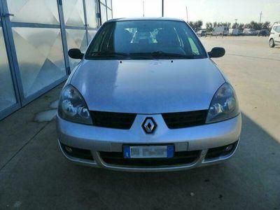 usata Renault Clio Clio1.2 5p. GPL