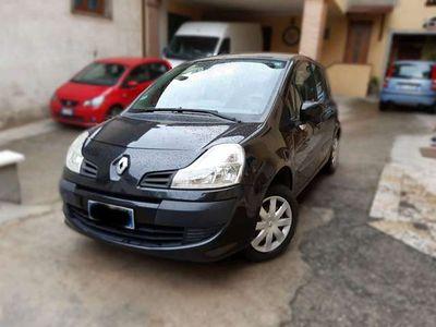 usata Renault Grand Modus 1.5 DCI 70 CV GRAND EXPRESSION