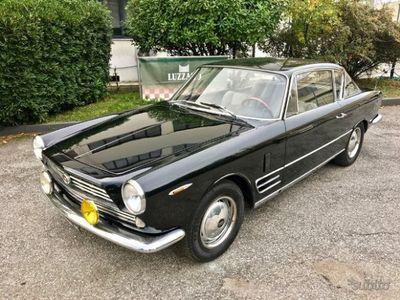 usado Fiat 2300 -S Coupè