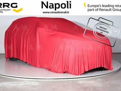 usata Renault Talisman sporter 1.6 dci energy Intens 160cv edc 2018