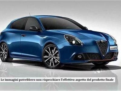 usata Alfa Romeo Giulietta My19 Serie 3 1.4 Tb120cv Sport