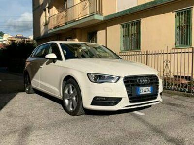 usata Audi Coupé A3 1.8 TFSI Ambiente