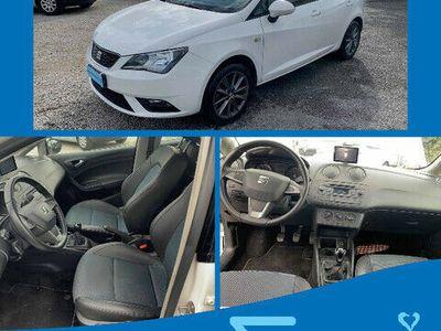 usata Seat Ibiza 1.2 12v 70cv 5p. Ambition
