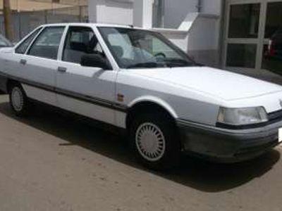 usata Renault 21 R