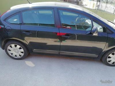 usado Citroën C4 - 2006